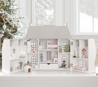 Pottery Barn Kids Barrington Dollhouse