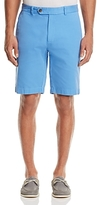 Brooks Brothers Regatta Twill Shorts