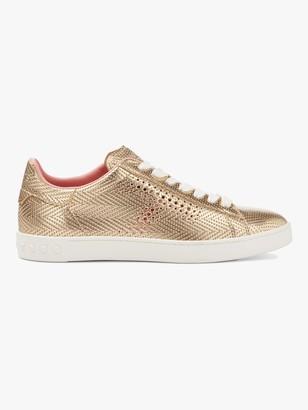 Tod's Cassetta Leggera Sneakers