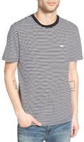 Obey Men's Apex Stripe T-Shirt