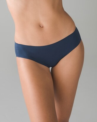 Soma Intimates Soft Stretch Hipster