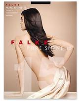 Falke Pure Shine Pantyhose