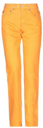 DKNY Denim pants