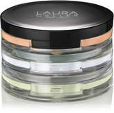 Laura Geller Filter Corrector Color Perfecting Balm