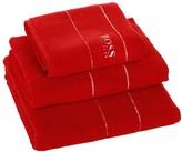 HUGO BOSS Towel - Poppy - Bath Sheet