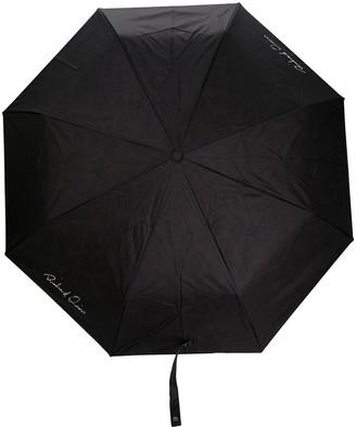 Richard Quinn Small Signature Umbrella