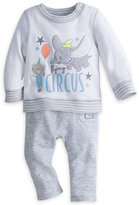 Disney Dumbo Knit Set for Baby