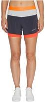 Marmot Pulse Short Women's Shorts