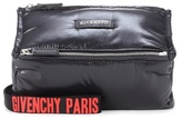 Givenchy Pandora Mini shoulder bag