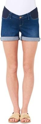 Ripe Isla Denim Shorts