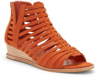 Vince Camuto Revey Wedge Sandal