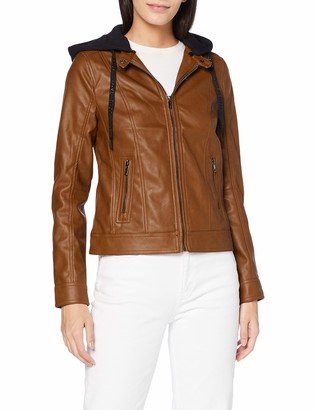 Street One Women's A211235 Jacket