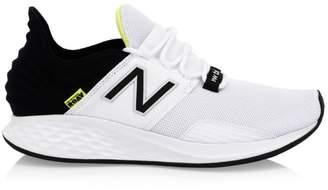 New Balance Fresh Foam Roav Sneakers