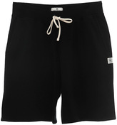 Reigning Champ Midweight Terry Sweatshort