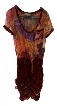 Heimstone Other Silk Dresses