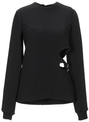 Anthony Vaccarello Blouse