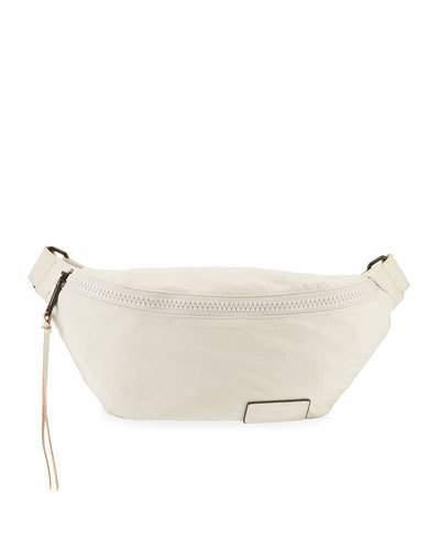 Rebecca Minkoff Nylon Belt Bag/Fanny Pack