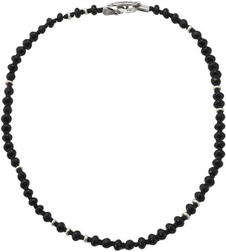 Andrea D'Amico Bracelets