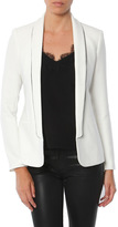 SALE Reese + Riley The Dreamer Blazer