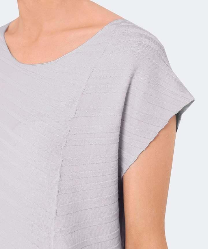 Sule T-Shirt