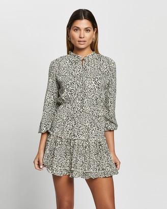 Atmos & Here Francisca Dress