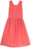 Ketiketa Sale - Zoé Cross Strap Dress