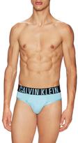 Calvin Klein Underwear Power Hip Brief