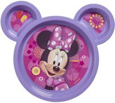 The First Years Disney Minnie Mouse Plate