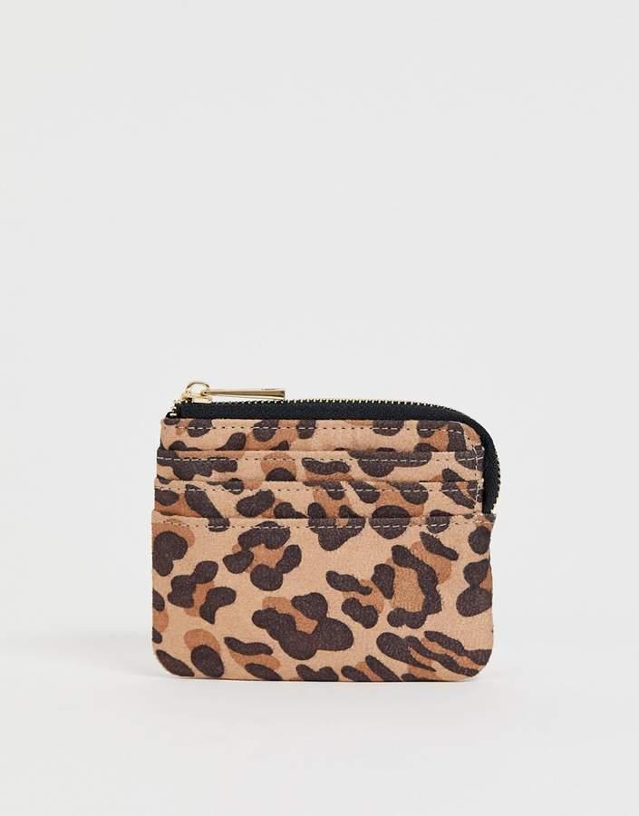 d09b1efb Designer Wallet - ShopStyle