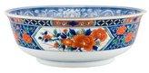 Tiffany & Co. Ceramic Vegetable Bowl