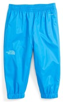 The North Face Infant Boy's Tailout Waterproof Pants