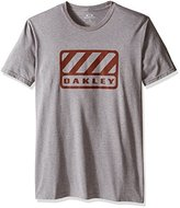 Oakley Men's 50/Badge T-Shirt