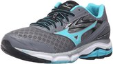 Mizuno Women's Wave Inspire 12-W Running Shoe