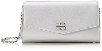 Esprit Accessoires Women's 040EA1O317 Baguette