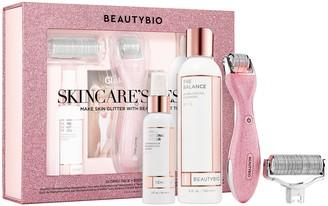 BeautyBio Skincare's Bestie