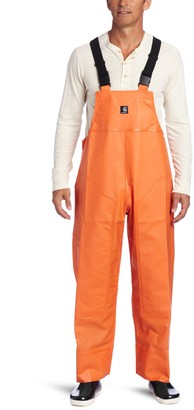 Carhartt Men's Big & Tall Surrey Bib Overalls