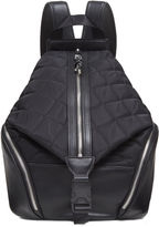 Nine West Bryony Backpack
