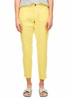Thumbnail for your product : S'Oliver Women's 120.10.004.18.180.2036692 Trouser