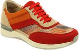 VANELi Women's Pride Sneaker