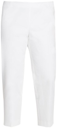 Lafayette 148 New York, Plus Size Jodhpur Cloth Lexington Pants