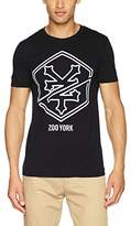 Zoo York Men's Auburn T-Shirt