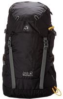 Jack Wolfskin ACS Hike 26 Pack