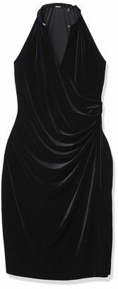 Elie Tahari Women's BELECIA Dress