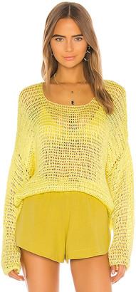 Mikoh X REVOLVE Sakai Sweater