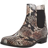 Lauren Ralph Lauren Women's Tally Rain Boot