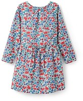 Jacadi Toddler Girls' Liberty Print Dress - Sizes 3-6