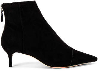 Alexandre Birman Kittie Bootie