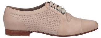 Cividini Lace-up shoe