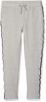 Pepe Jeans Girls' PIA JR PG210574 Trouser
