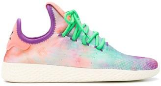 Adidas By Pharrell Williams Pharrell Williams HU Holi Tennis HU MC sneakers